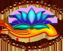 AHSCP logo