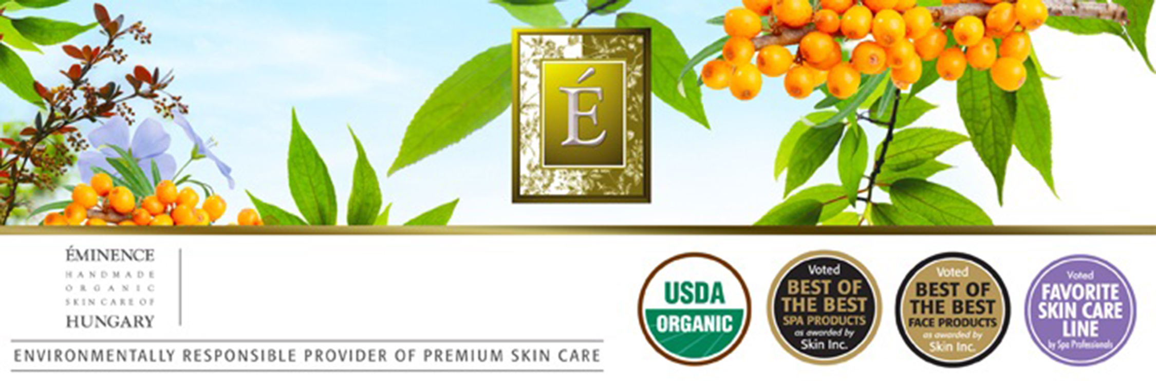buy-eminence-skin-care-products-at-juice-salon